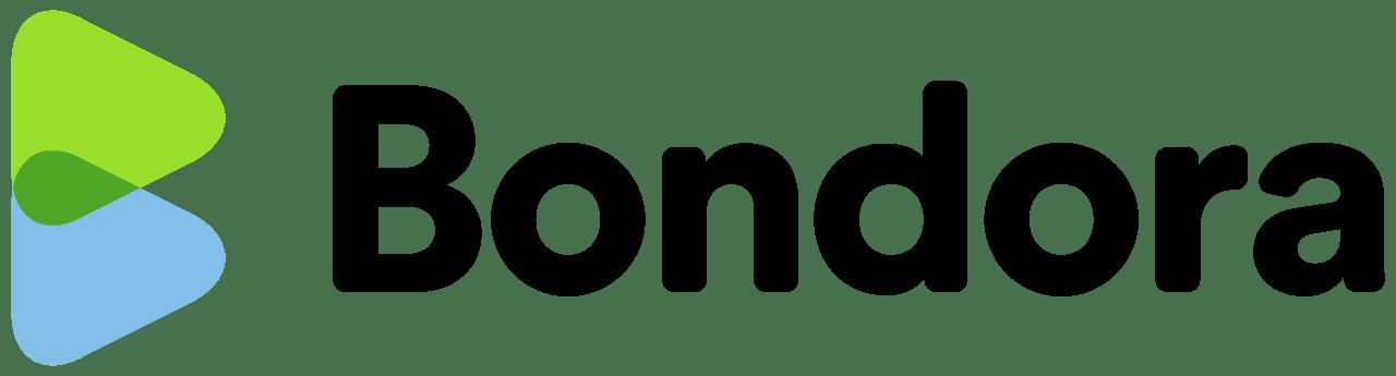Logo di Bondora