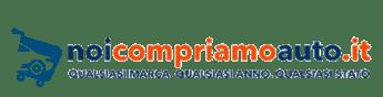 Logo Noicompriamoauto.it