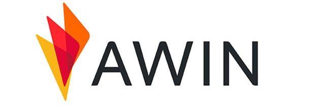 Logo Awin