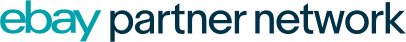 Logo eBay Partner Network